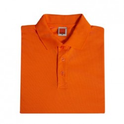 QD1607 Orange