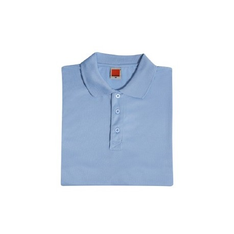QD1610 Lt Blue