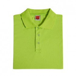 QD1613 Lime Green