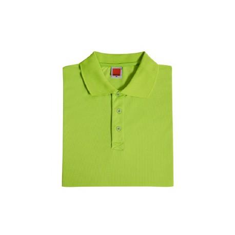 QD1613 Lime Green