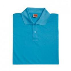 QD1628 Sea Blue