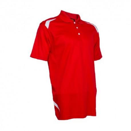 QD3405 Red/White