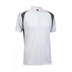 QD2851 White/Grey
