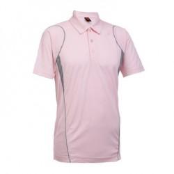 QD2514 Pink/Grey (P/Grey)