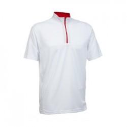 QD1800 White/Red