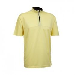 QD1804 Lt Yellow/Black
