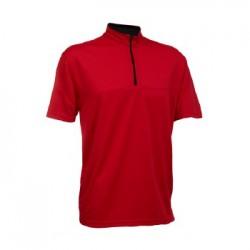 QD1805 Red/Black
