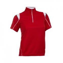 QD1705 Red/White (P/White & Black)