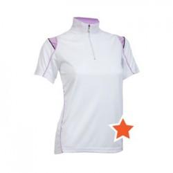 QD1740 White/Purple (P/Purple & Black)