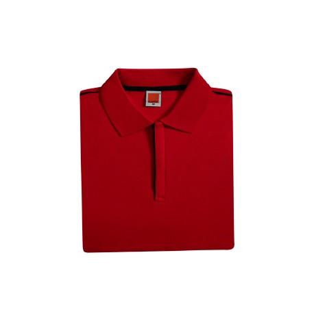 CI0705 Red/Black
