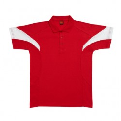 CI0805 Red/White