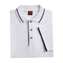 HZ0100 White/Navy