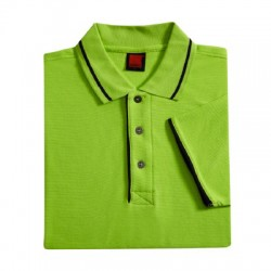 HZ0113 Lime Green/Navy