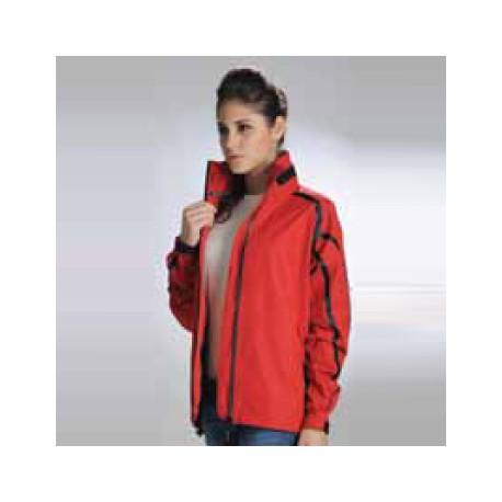 HMJK0025 Red