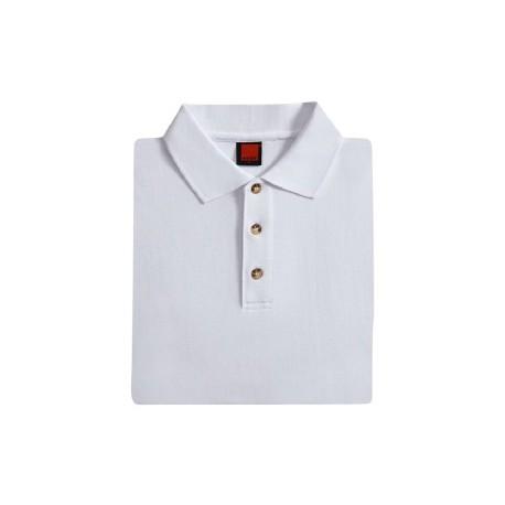 HC0100 White