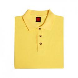 HC0104 Yellow