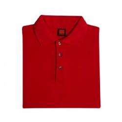 HC0105 Red