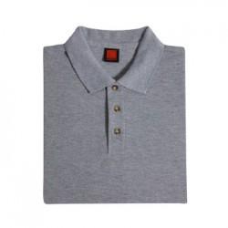 HC0112 Ash Grey
