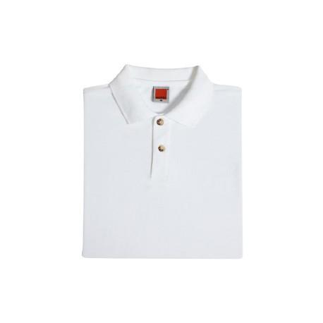 HC 0500 White