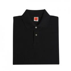 HC 0502 Black