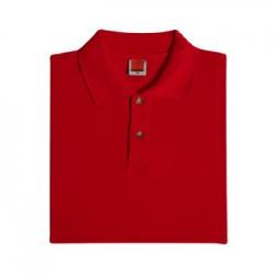 HC 0505 Red