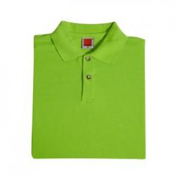 HC 0513 Lime Green