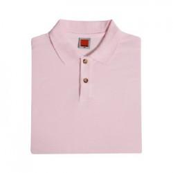 HC 0514 Pink