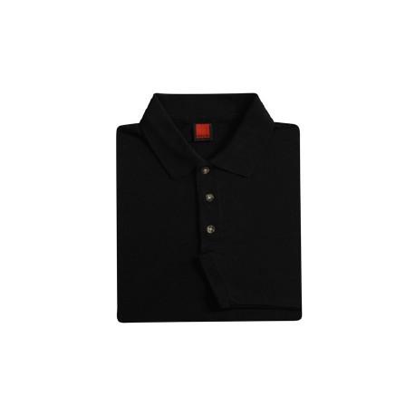 HC 0902 Black