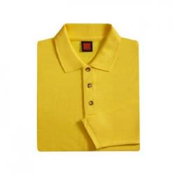 HC 0916 Golden Yellow