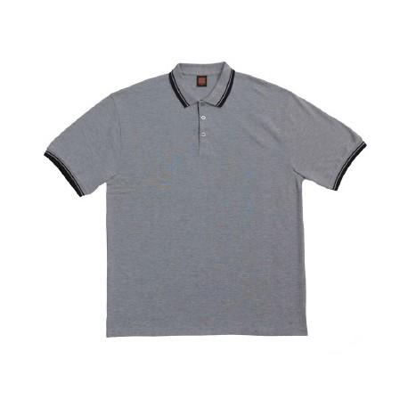 HC 1009 Ash Grey / Black