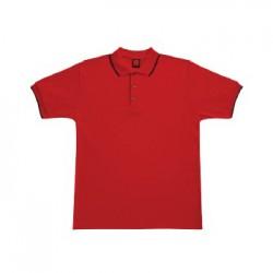 HC 0305 Red (T/Navy)