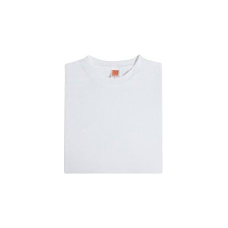CT 0100 White