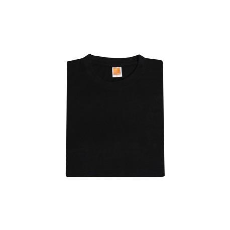 CT 012 Black