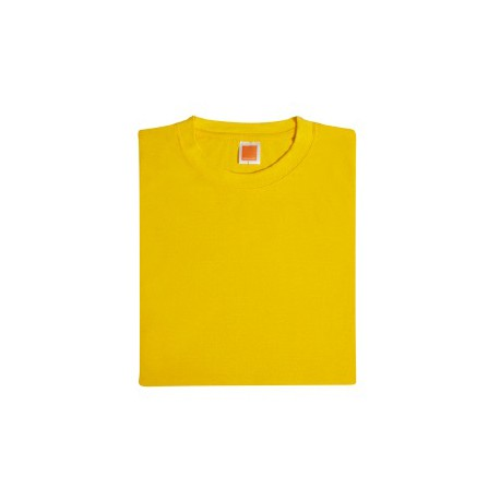 CT 0104 Yellow