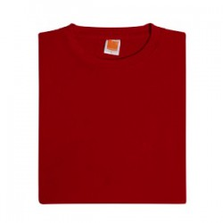CT 0105 Red