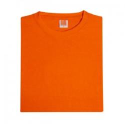 CT 0107 Orange