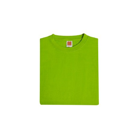 CT 0113 Lime Green