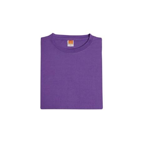 CT 0120 Light Purple