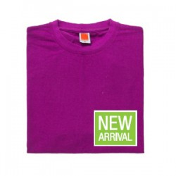 CT 0130 Dark Purple