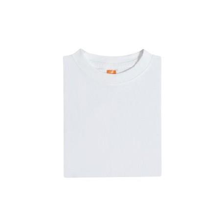 CT 0200 White