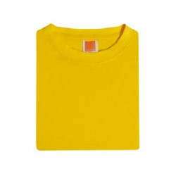 CT 0204 Yellow