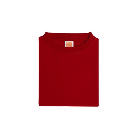 CT 0205 Red