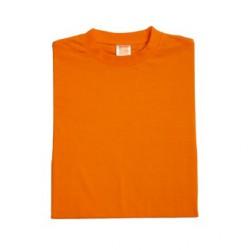 CT 0207 Orange