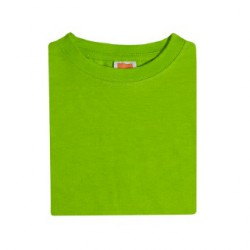CT 0213 Lime Green