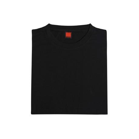 CT 0502 Black (High Grade)
