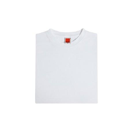 CT 0300 White