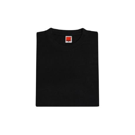 CT 0302 Black
