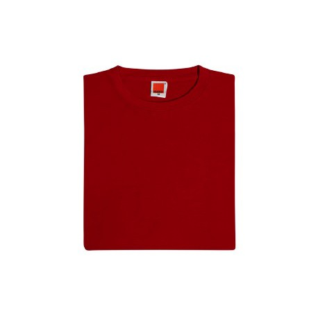 CT 0305 Red