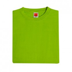 CT 0313 Lime Green
