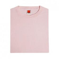 CT 0314 Pink